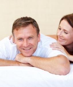 Health advantages related to Sex & a way to Improve Your Sexual Performance