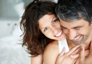 Increase Male efficiency For a far better life style
